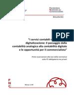 Fatturazione_Elettronica_Cndcec_Fnc_def