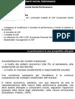 Corporate Social Performance Cap2