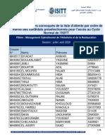 Liste-Attente-2-MOHRCN20