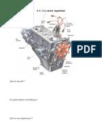 TP 1 Suite Moturs a Combustion Interne Moodle