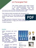 sistempenangkalpetird1-160321071928