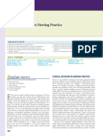 1614740619_Patricia Ann Potter_ Anne Griffin Perry_ Patricia A Stockert_ Amy Hall - Fundamentals of nursing-Elsevier Mosby (2013)-227-240 critical thinking