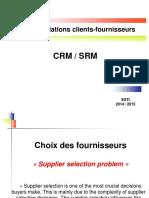 srm_cours2014_s21