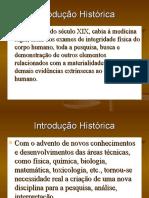 CRIMINALÍSTICA Slaids
