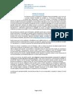 Anexa1 Formular_Cerere_finantare