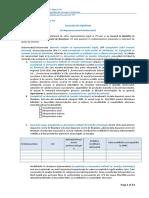 Anexa1-1- Declaratie_eligibilitate B pentru partener ITT
