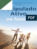 Discipulado Ativo na Família v1