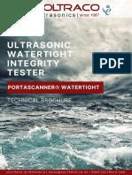 Portascanner�-WATERTIGHT-Brochure-2020