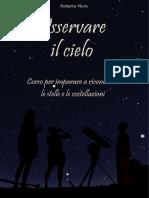 Osservare_il_cielo_3.1