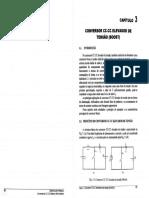 Páginas Extraídas de Conversores CC CC Basicos Nao Isolados Edicao 2006 Editavel