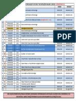 CRONOGRAMA - CF - 2020-2021 - 380H.A-alteração-28-01-21-2