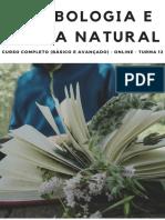 herbologia e magia natural (2)