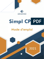 Guide+CPU+2021_+SAMO_PDF