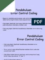 PPT Koding