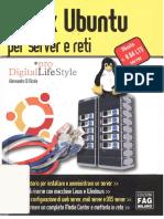 Linux Ubuntu Per Server e Reti