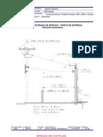 ged-2859-fornecimento-em-tensao-primaria-15kv-25kv-34-5kv-volume-4-1desenhos