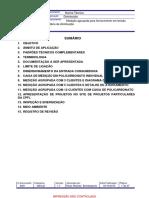 ged-4621-medicao-agrupada-para-fornecimento-em-tensao-secundaria-de-distribuicao