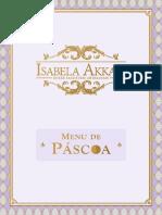 pascoa_2021