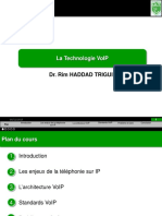 Technologie_VoIP Rim Nov2015