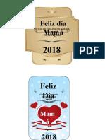 etiquetas de vino dia de la Madre (1)