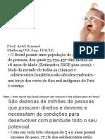 Optometria Pediátrica 2