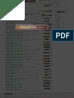 MIL ANUNCIOS.COM - Tronas prenatal Segunda mano y anuncios clasificados Pag(2)