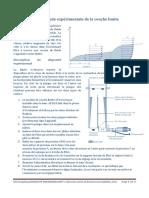 TP_03_TPMDF_M1_Energ._2020_2021