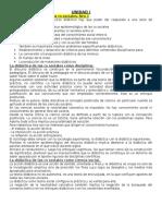309738020-903-Resumen-COMPLETO-doc