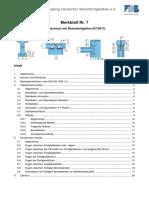 FDB-Merkblatt Nr 7 Brandschutz Mit Betonfertigteilen 2017-07