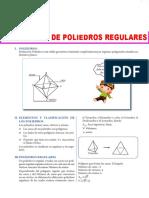 T1Actividades-de-Poliedros-Regulares-Para-Primer-Grado-de-Secundaria