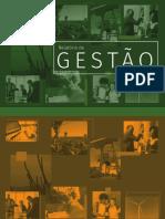 SUDENE. 2019b. Relatório_de_Gestão_SUDENE-2018