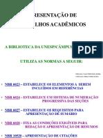 trabalho-academico