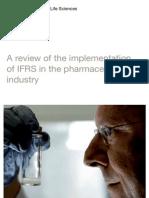 1726_pharma-ifrs