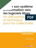 Migrer-son-systeme-d-information-vers-les-logiciels-libres-Un-defi-politique-et-technique-pour-les-c