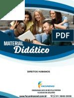 DIREITOS-HUMANOS-8