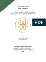 Teguh Nurakmal Maulana_201FF04018_Modul 4_ Visualisasi protein dan ligan