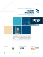 Catalogo DCI 2021_V.03