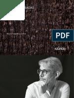 Alberto Posadas  Veredas Kairos PDF