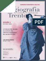 CARTAZ_seminyArio_trento_-Sessyo_FINAL