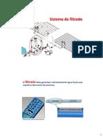 04 Sistema de filtrado _ 2015