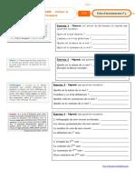 Fiche-3-Utiliser-le-dictionnaire-lire-un-article-de-dictionnaire