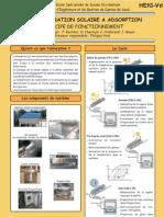 climatisation_solaire_presentation_principe