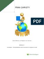 modulo1_introducao_gratuito