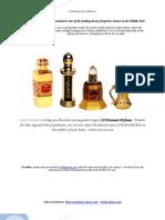 20110306 Al Haramain Catalog Zahras Perfumes