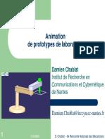 Animation_prototypes_laboratoire_small (1)