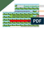 Dimensionamento Irrigação Por Aspersão (1)