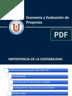 economia Clase_3_V1