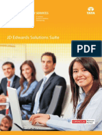Enterprise-Solutions-Oracle-Brochure-TCS-JD-Edwards-july-10