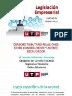 S14.s1 - Material_El derecho Tributario_Fuentes_Elementos y Clases (5)