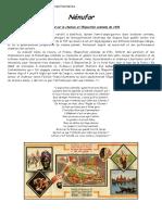 pdf Nenufar20corrigC3A9
